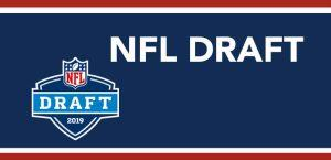 Online Sportsbooks Expand Your Options for Betting on the NFL Draft