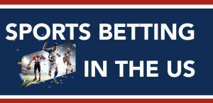 Offshore Sportsbooks vs. Sports Betting in the US