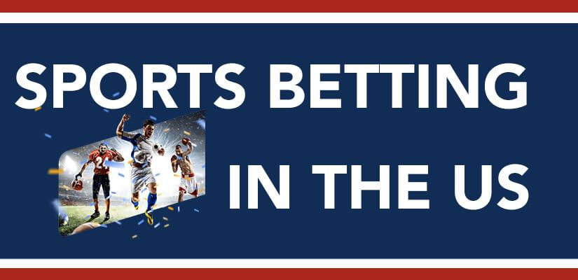 offshore sports betting