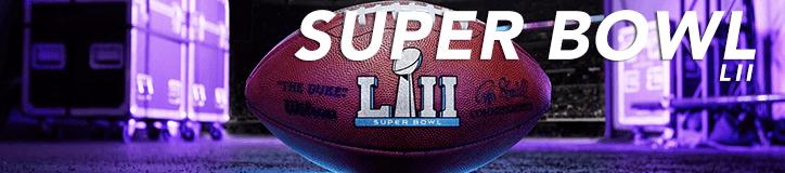 super-bowl-contest
