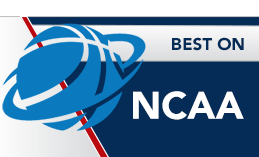 BEST ODDS ON NCAA BASKETBALL BETTING