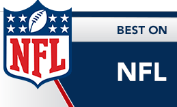 BEST ODDS ON NFL FOOTBALL BETTING