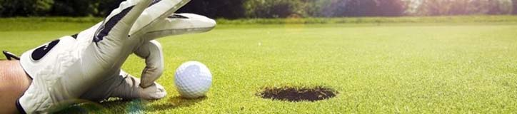 Golf Betting Tips | Online Golf Betting Tips