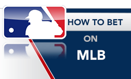 how to bet on mlb-adjusted run lines