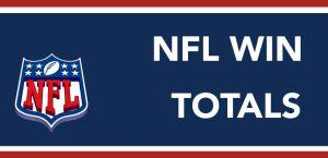 How to Bet On Sports- Betting NFL Win Totals