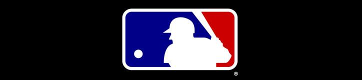 Bet On MLB | Bet On MLB Online