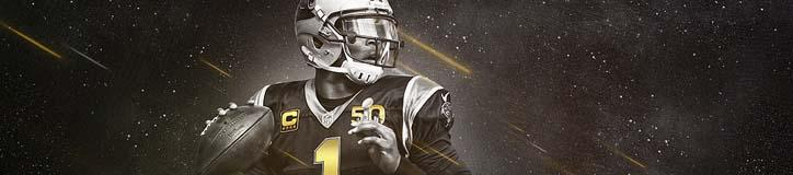 Super Bowl Betting Tips | Online Super Betting Tips