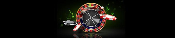 Live Online Casino Games | Best Online Casino Games