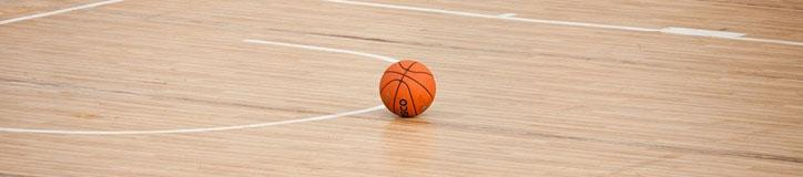 Bet On NCAA Basketball | Bet On The NCCA Basketball Playoffs