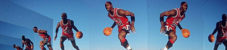 Best NBA Basketball Online Betting Offers & Bonuses