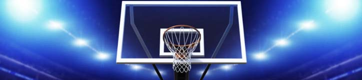 Best NBA Basketball Odds | NBA Basketball Betting Odds