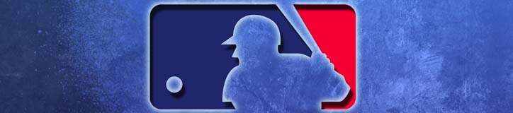 Best MLB Online Betting Offers & Bonuses