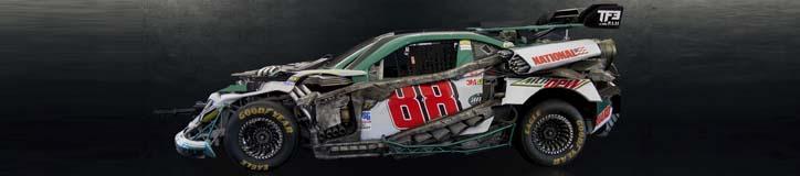 Best NASCAR Online Betting Offers & Bonuses