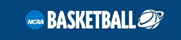 Best NCAA Basketball Odds | NCAA Basketball Betting Odds