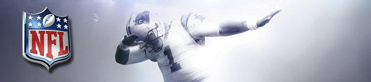 Best NFL Online Betting Offers & Bonuses
