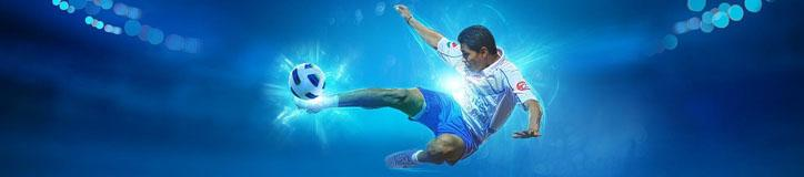 Best Soccer Online Betting Offers & Bonuses