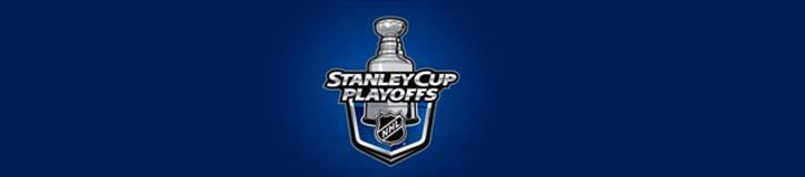 Best Stanley Cup Odds | Stanley Cup Betting Odds