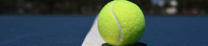 Bet On Tennis | ATP World Tennis Championship