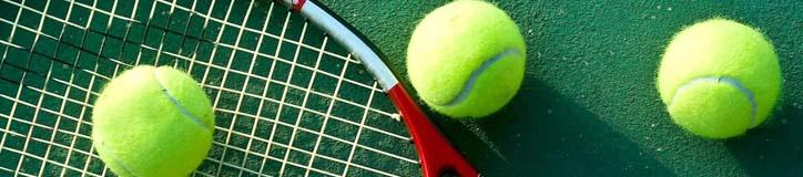 Best Tennis Odds | Tennis Betting Odds