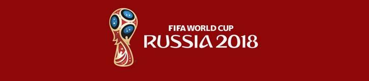Best Odds On The World Cup | World Cup Betting