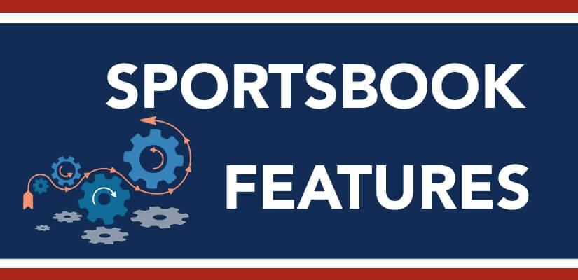 Five Value - Added Online Sportsbook Features