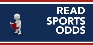 How to Read Sports Odds