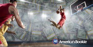How to Bet On Sports - Betting Early Season NBA Games
