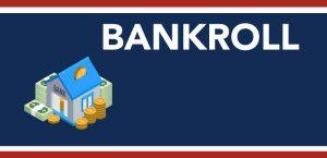 Boost Your Betting Bankroll with Online Sportsbook Referrals