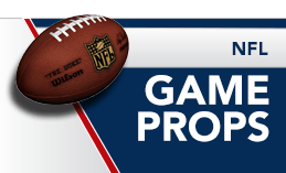 NFL Game Props | How and Why to Bet Them