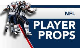 NFL Player Props | Why and How they are a Great Bet