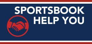 How Can Your Online Sportsbook Help You Win More Bets?