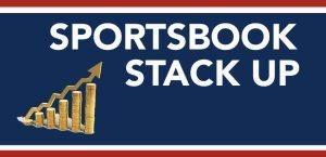 How Does Your Online Sportsbook Stack Up Against the Competition?