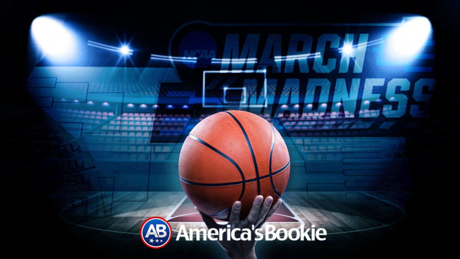Betting NCAA Basketball - 2019 NCAA Tournament Bracket Betting Tips