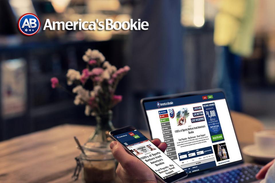 Summertime Sports Betting at Online Sportsbooks