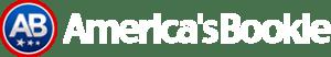 AmericasBookie Sportsbook