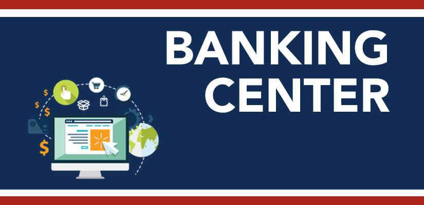 America's Bookie Funding - Banking Options