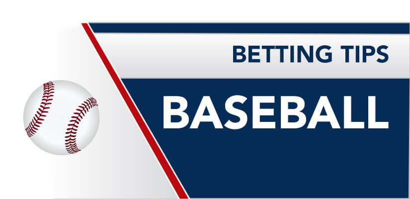 Baseball Betting Tips