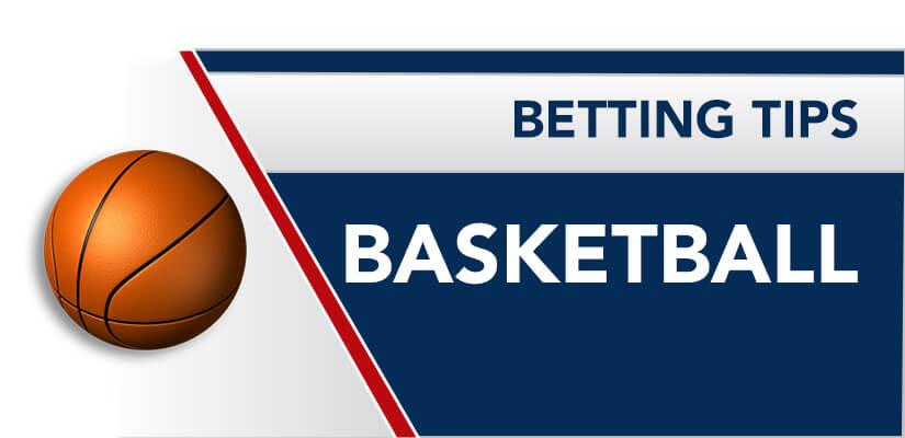 Basketball Betting Tips