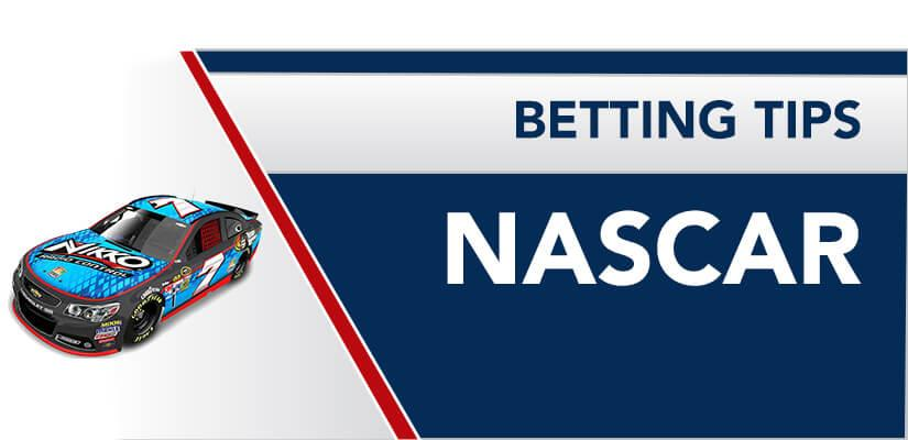 Nascar Betting Tips