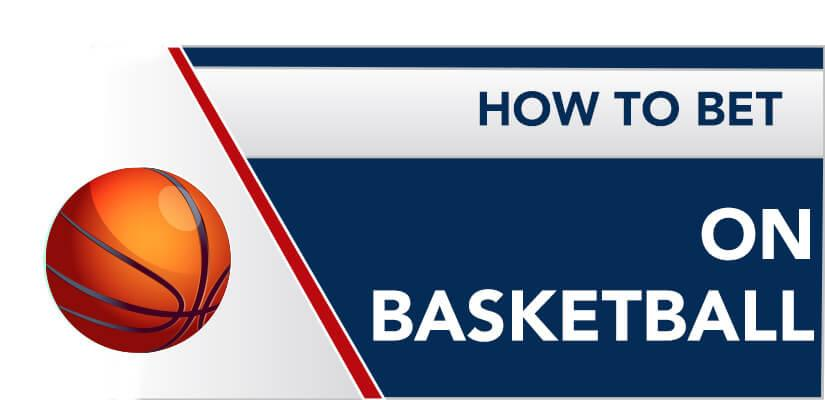 Basketball betting terms panagiotides nicosia betting