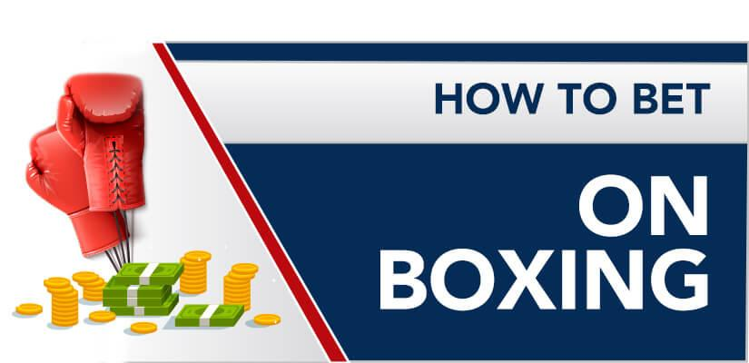 How to bet on Boxing