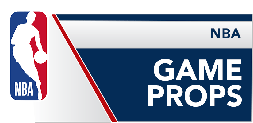 NBA Game Props