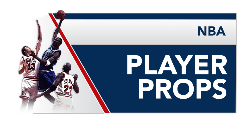 NBA Player Props | Why Bet them and How to Bet Them