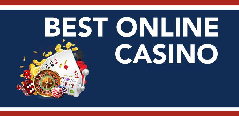 Live Online Casino Games | Best Online Casino Games