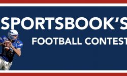 Best Online Sports Book   Online Sportsbook   Bet Online