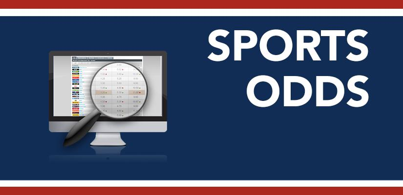 Sports Odds