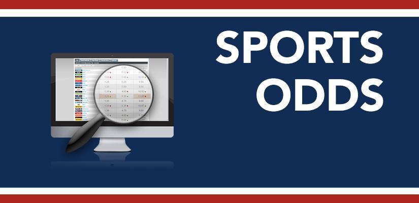 Sports Odds
