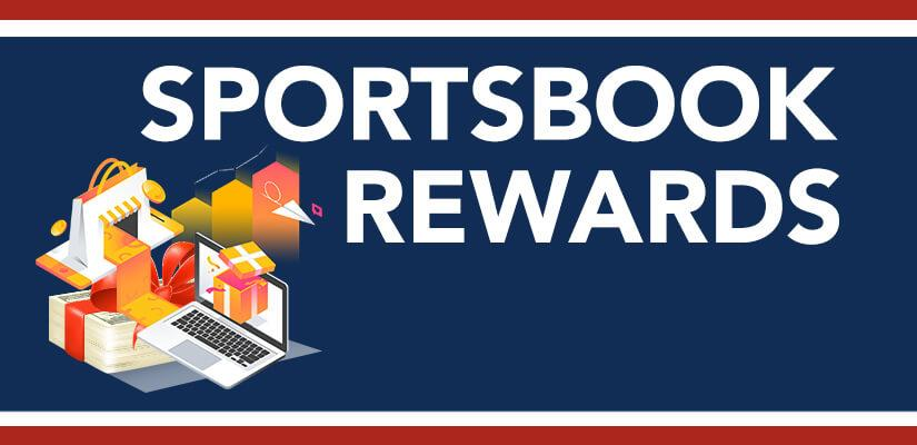 Best Sportsbook Rewards Programs - Bonus Offers