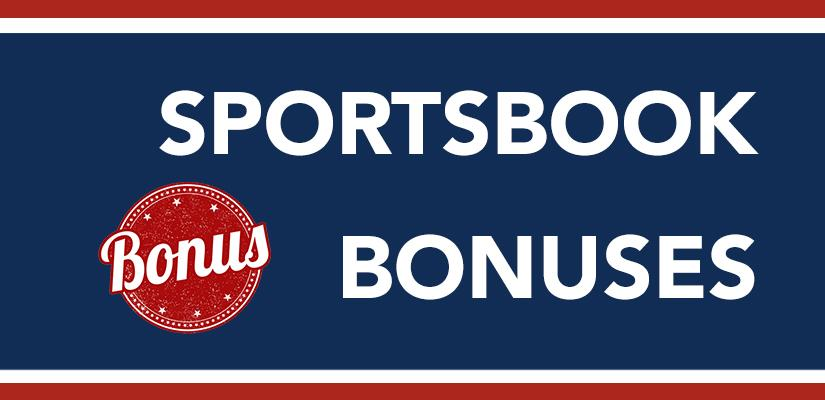 Cashing In On Sportsbook Bonuses