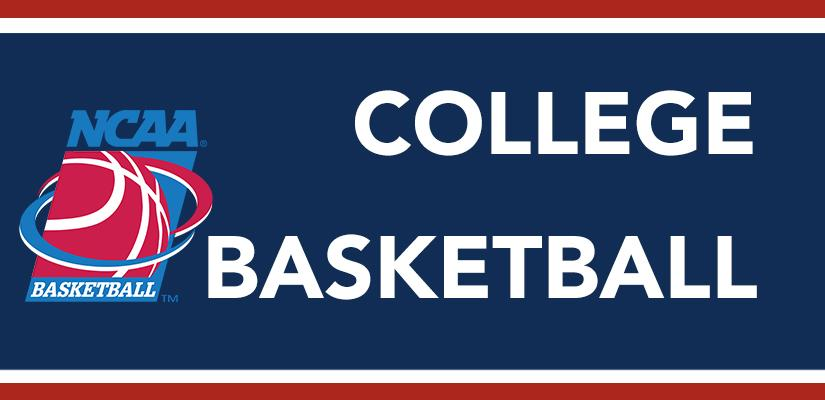 Ways to Bet on College Basketball at Online Sportsbooks